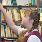 София Шиш's avatar