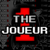 TheJoueur1