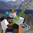 MuHaMrOcKz's avatar