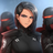 ДартЗурргус's avatar