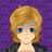awatar użytkownika Eper5