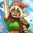 Arend's avatar