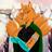 HanXanth's avatar