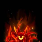 Lagia27's avatar