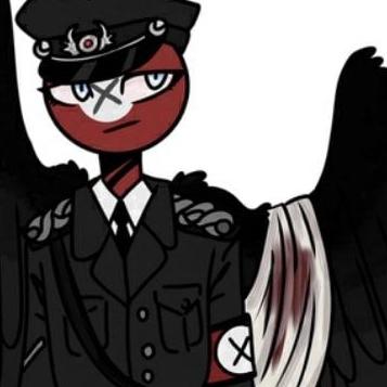 Thehenriettaevans's avatar