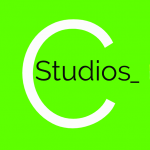 Commonly Studios/Commonly Studios