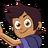 Empier's avatar