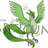 Farticuno's avatar