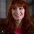 Alline Winchester 67's avatar
