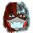 TodoChan101's avatar