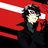 Tricktzy's avatar