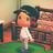 MangoBM's avatar