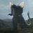 SpaceGodzilla55's avatar