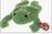 Idkwhatusername127's avatar