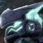 ENDSOURCE's avatar