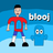 Bloo J 2.0 W10 Computer Version's avatar