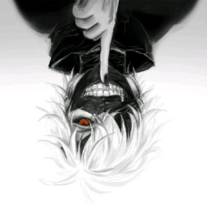 Ayuz1122's avatar