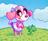 IamPuritaUwU's avatar