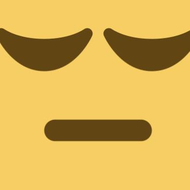 XXDerpyPandoraXx's avatar