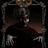 Teufel.dl's avatar