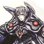 Lløyd's avatar