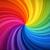 RainbowRacoon2400
