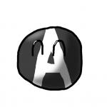 Ahojten's avatar