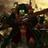 TechCaptain's avatar