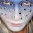 GS877's avatar