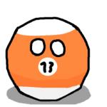 Manu1131's avatar