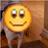 Cfp3157's avatar