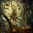 Avatar de Doom2018