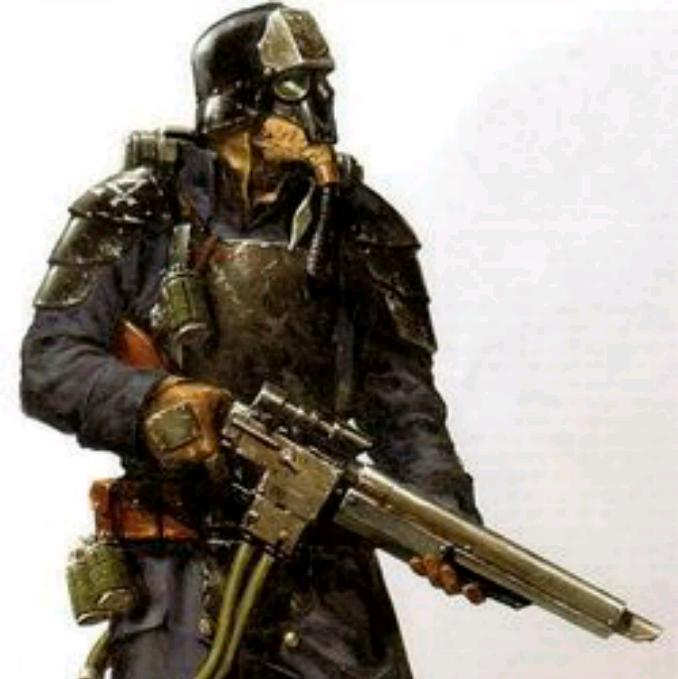 CMDKnight's avatar