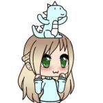 DragonSpark555's avatar