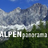 Alpenpanorama24's avatar