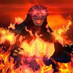 GOJI-ATOMICO's avatar