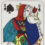 Tsakoeva k's avatar