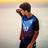 Каленский's avatar