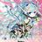 WIXOSS Bot's avatar