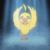 Duck Arima