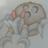 ZEcoconutcrabby's avatar