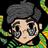 Tonius Smith's avatar