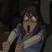 Rodehi's avatar
