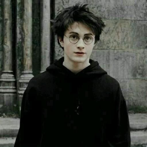 Jef20's avatar