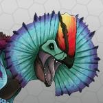 Эрлифозавр's avatar