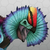 Эрлифозавр