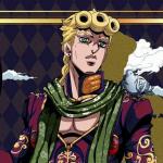 Vishkugeta's avatar