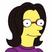 Cress221's avatar