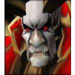 SomeRandomGiantUser's avatar