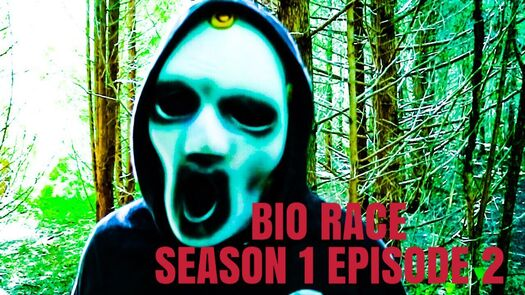 Bio Race S1 Ep 2: The Death